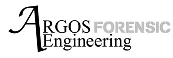 Argos Forensic Engineering